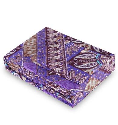 """Комплект """"Персия"""" Фиолетовый"""