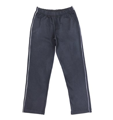 "Мужские брюки ""Родни"""