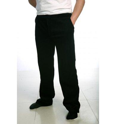 "Мужские брюки ""Терм"""