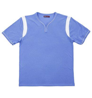 "Мужская футболка ""Samo"" арт. 0703"
