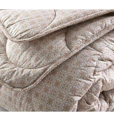 """Одеяло """"Бамбук-хлопок"""""""