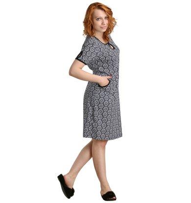 """Женское платье """"Карла"""" арт. 0374"""