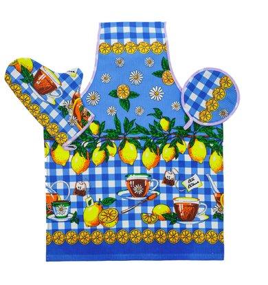 Кухонные принадлежности арт. 04-0040