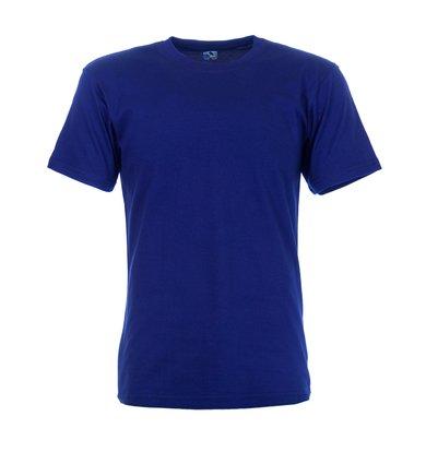 Муж. футболка арт. 04-0054 Темно-синий р. 48