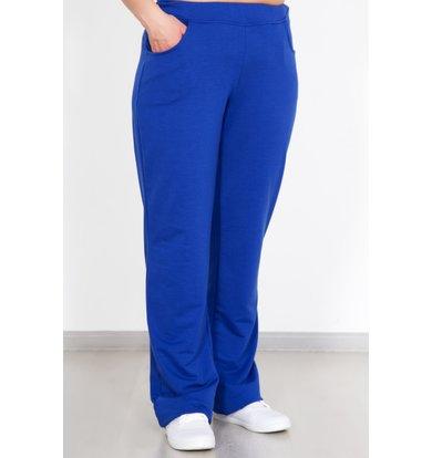 Жен. брюки арт. 18-0216 р. 62