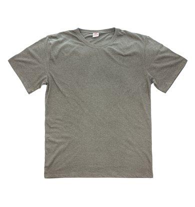 Муж. футболка арт. 04-0043 Хаки р. 58