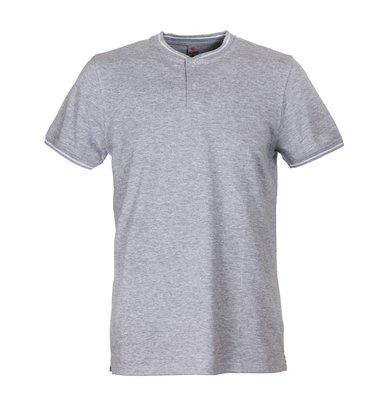 Муж. футболка арт. 04-0049 р. 48