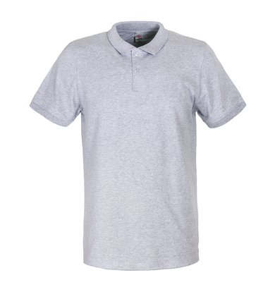 Муж. футболка арт. 04-0050 р. 46