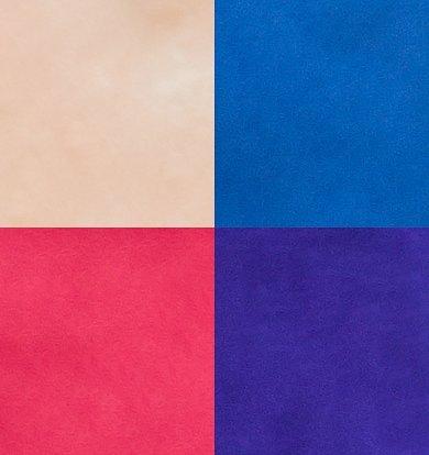 Жен. трусы арт. 12-0056 Черный р. 46-48