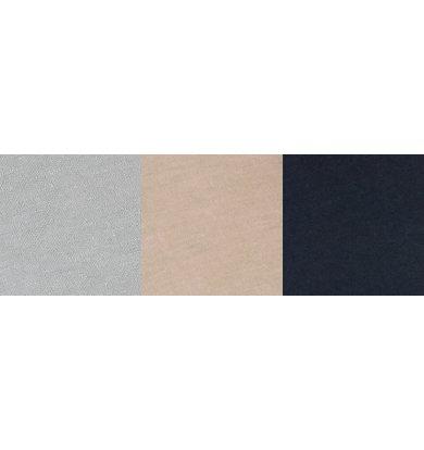 Жен. трусы арт. 12-0041 Черный р. 46-48