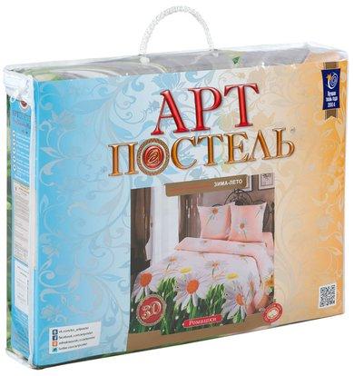 "КПБ Зима-Лето ""Альфред"" р. Сем."
