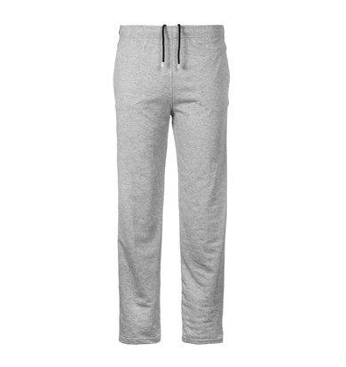 Муж. брюки арт. 04-0066 Серый р. 48