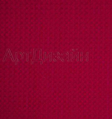 Халат арт. 01-0258 Бордовый р. 44-46