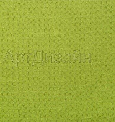 Халат арт. 01-0258 Оливковый р. 44-46