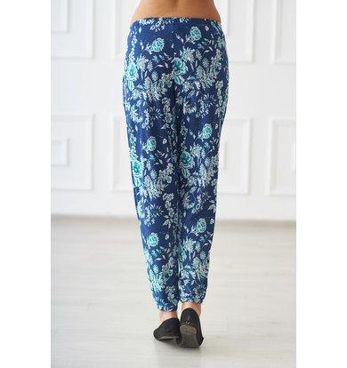 Жен. брюки арт. 19-0092 р. 42