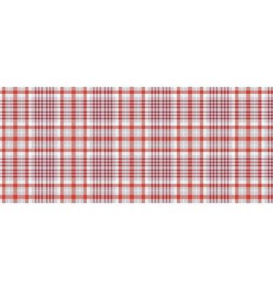 """Вафельное полотенце """"Нюанс"""" р. 47х70"""