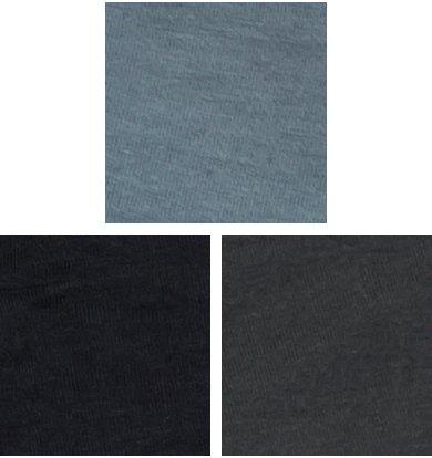 Муж. трусы арт. 12-0147 Серый р. 54