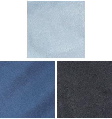 Муж. трусы арт. 12-0152 Серый р. 54