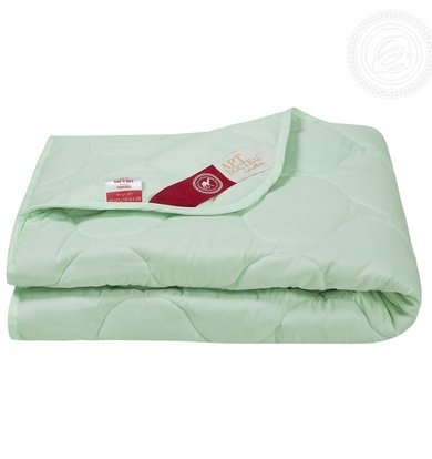 "Одеяло ""Camel Soft Collection"" р. 110х140"
