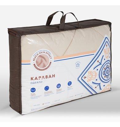 """Одеяло """"Караван облегченное"""" р. 140х205"""