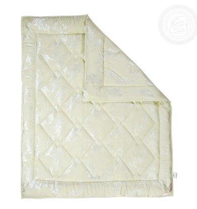 """Одеяло """"Кашемир Premium"""" р. 200x215"""