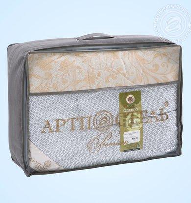 """Одеяло """"Меринос Premium"""" р. 215х240"""