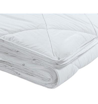 "Одеяло ""SMART-комфорт"" Белый р. 140х205"