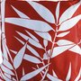 """Подушка """"Япония арт. 20-0282"""" р. 35х35"""